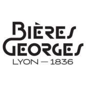 Notre partenaire Bières Georges