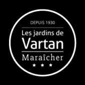 Les jardins de Vartan : nos fournisseurs de fruits et légumes de saison
