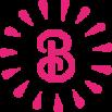 logo évènements la binbinette