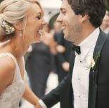 lieu de mariage : choisissez La Binbinette pour organiser votre vin d'honneur ou votre soirée de mariage